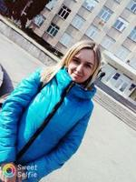 Натали0204's picture