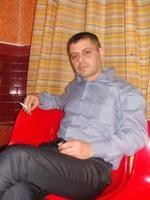 Відвідати анкету користувача Andrey19