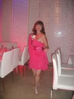 Александра 87's picture