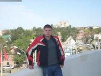Витос15's picture