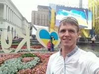 сергей 77777's picture
