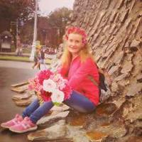 Лілія 15's picture