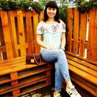 АКСІНІЯ's picture