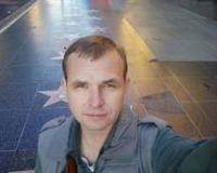 Oleg.K.'s picture