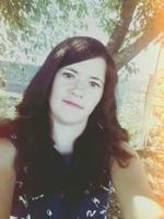 Аватар пользователя Оля5
