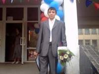 Денис 24's picture
