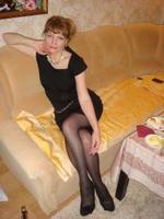 Аватар пользователя Лиза45