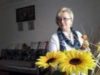 Оксана63's picture