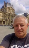 Kostiantyn's picture