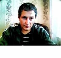 Н.Роман's picture