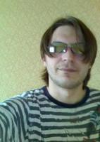 Відвідати анкету користувача Евгений ok
