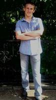 владислав 1995's picture