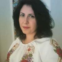 Аватар пользователя Іванна1990