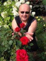 Vasyl67's picture