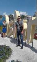 Антон11's picture