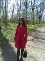 Лєна І's picture