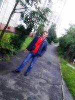 Анатолий 84's picture