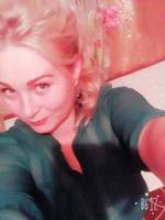 Све85's picture