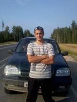 Vladek J.'s picture