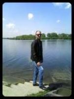 Діма8487's picture