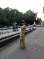 Відвідати Анкету користувача Марія Василів