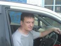 Андрій1964's picture