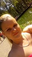 Alenywka's picture