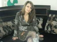 Поліна_Р's picture