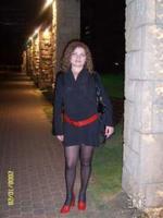 Відвідати Анкету користувача Galina Derl.