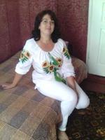 Лия.'s picture
