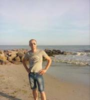 Артуро's picture