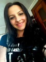 Аватар пользователя Giulia ........