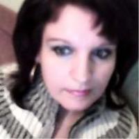 Светлана 81's picture
