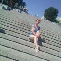 Irynka's picture