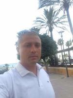 Bogdan-24's picture