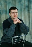 Відвідати анкету користувача Vladyslav999