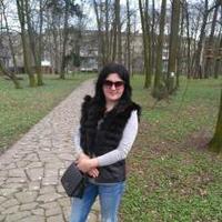 Світлана1's picture