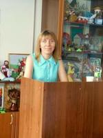Катеринкая's picture
