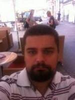 Відвідати Анкету користувача Олег2255