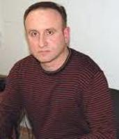 Ігор 79's picture