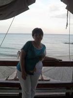Анастасия25's picture