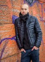 Maksimilyan's picture