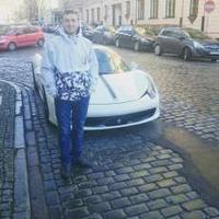 Olegzb's picture
