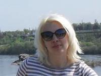 Оксана V's picture