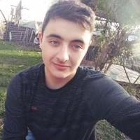Mykola1999's picture
