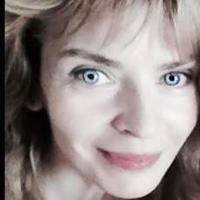 Татьяна_ж's picture