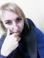 Катя_я's picture