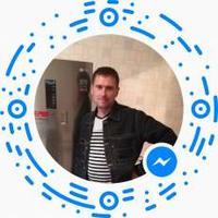 Alex 555's picture