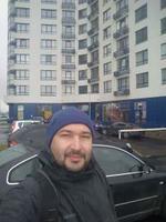 Сергей980's picture