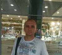 Александр74's picture
